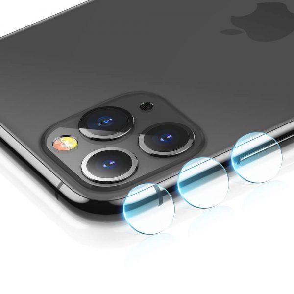 iPhone-11-pro-max-black-color-price-lahore-paskitan