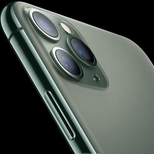 iPhone-11-pro-max-price-lahore-paskitan-smart-phone