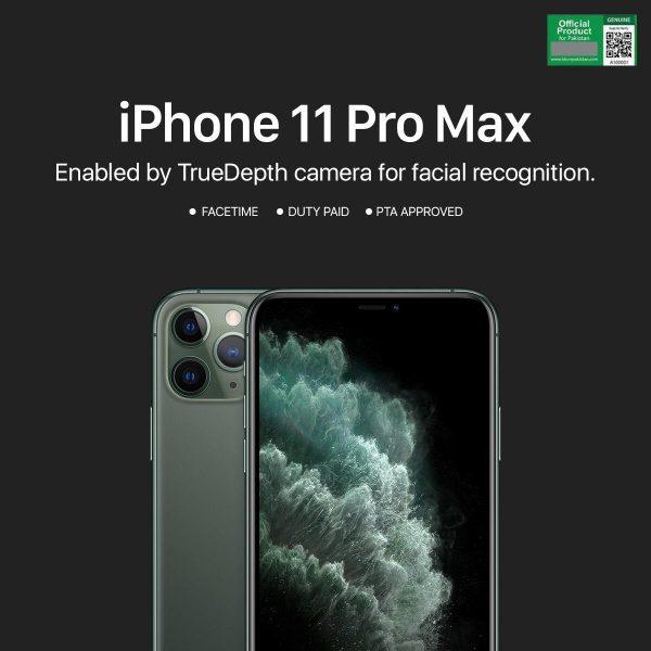 iphone-pro-max-1