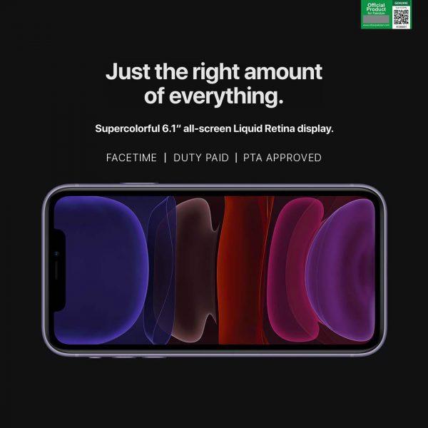 iphone-pro-max-2