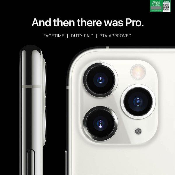 iphone-pro-max-3