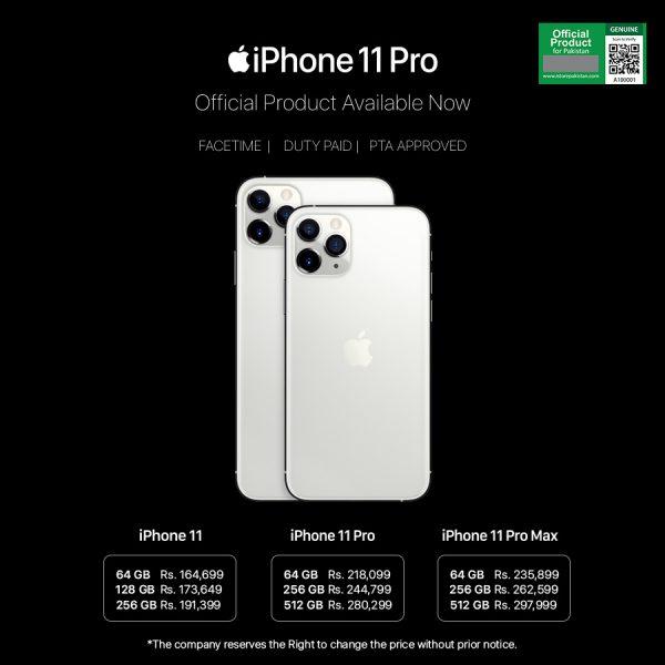 iphone-pro-max-4