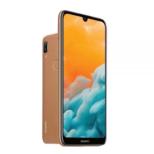Huawei-Y6-Prime-2019-2