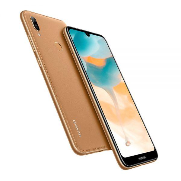 Huawei-Y6-Prime-2019-3