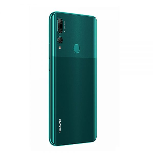 Huawei Y9 Prime 2019 price in Pakistan on installments in lahore company