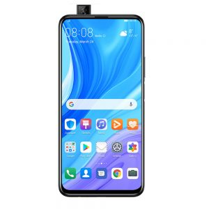 Huawei Y9s on installments in Lahore