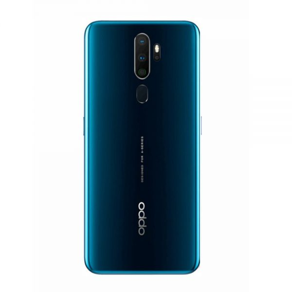 Oppo-A9-2020-1