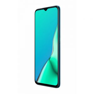 Oppo A9 8/128GB on easy installments in Lahore
