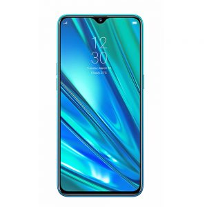 Realme 5 Pro price in Pakistan