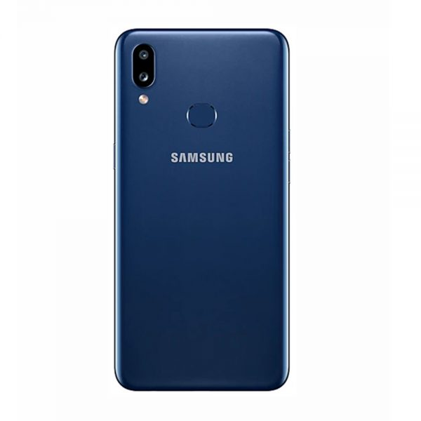 Samsung-Galaxy-A10s-1