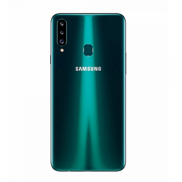 Samsung-Galaxy-A20s-2