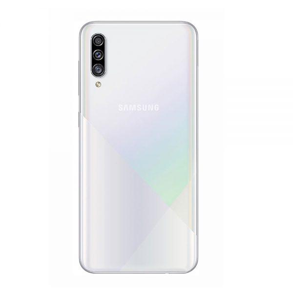 Samsung-Galaxy-A30s-Image3