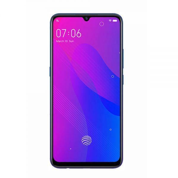 Vivo-S1-4GB-2