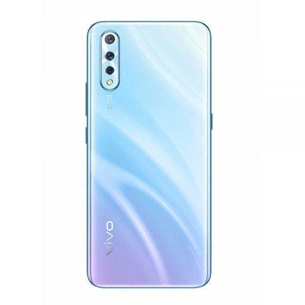 Vivo-S1-4GB-5