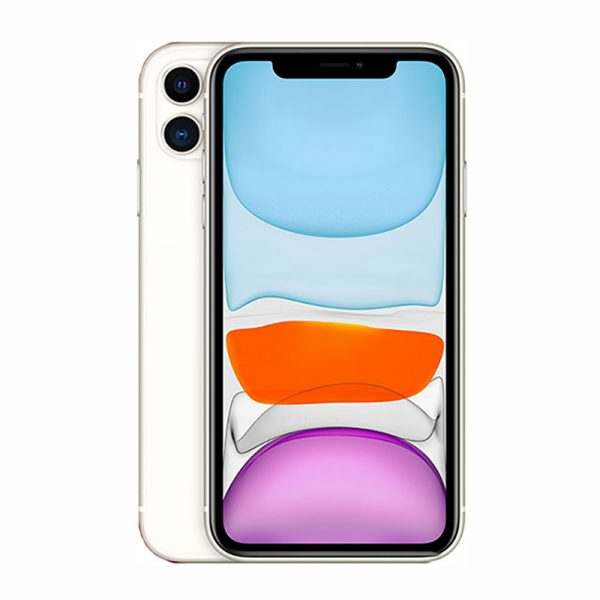 iPhone 11 on installments in Lahore