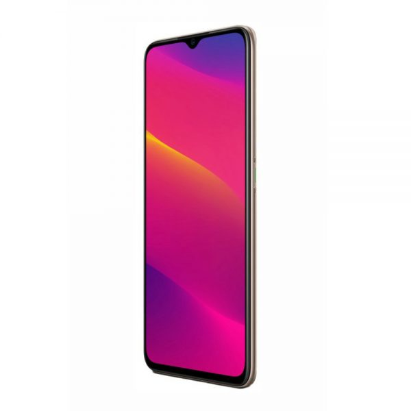 Oppo A5-2020 3/64GB on easy installments in Lahore