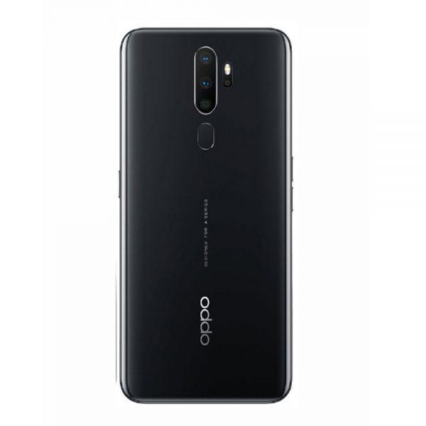 oppo-a5-2020-3gb-64gb-3