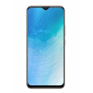Vivo Y19 4GB Ram 128GB Storage Price in Pakistan on easy installment in Lahore