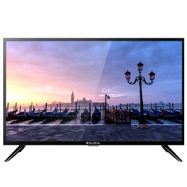 Ecostar 32 inches LED TV price in Lahore Paskitan