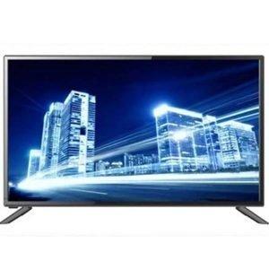Edge 32 inches LED TV price in Lahore Paskitan