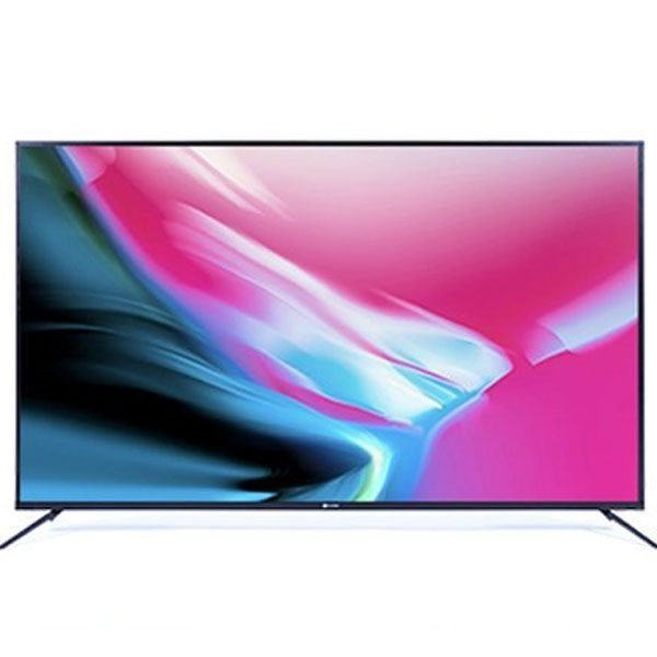 Multynet 32 inches LED TV price in Lahore Paskitan