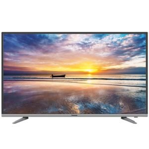 Panasonic 32 inches LED TV price in Lahore Paskitan