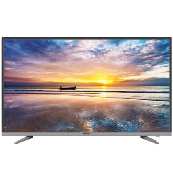 Panasonic 32 inches LED TV price in Lahore Paskitan