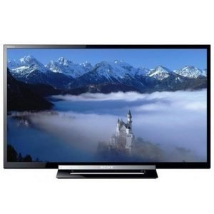 "Sony TV-32"" LED TV price in Lahore Paskitan"