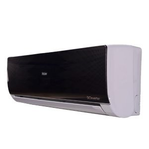 haier inverter 1 ton 12hni Ton Split AC Price in Pakistan