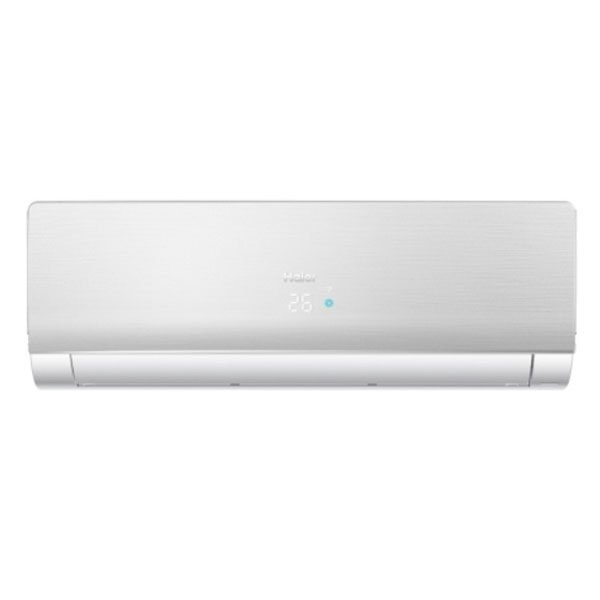 Haier HSU-18HFAB/012US-DC Inverter (A-PAM Technology) 1.5 Ton Split AC Price in Pakistan