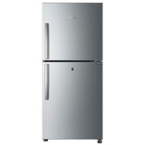 Haier E-star HRF-336ECS Refrigerator on installments in Lahore