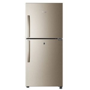 Haier E-star HRF-216ECD Refrigerator / Fridge price in Paksitan