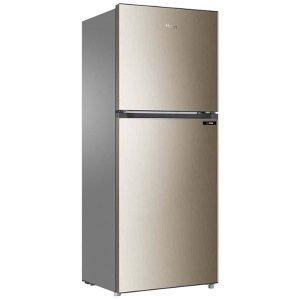 Haier E-star HRF-368EBD Refrigerator / Fridge price in pakistan