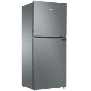 Haier E-star HRF-368EBS Refrigerator / Fridge price in pakistan