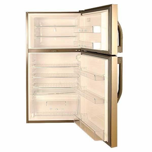 Haier-HRF-276-ECSECD-Refrigerator-latest-models-lahore