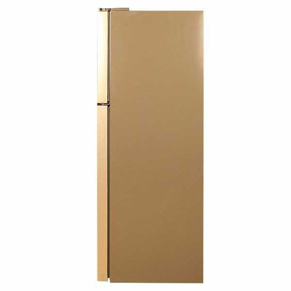 Haier-HRF-276-ECSECD-Refrigerator-paradise-cantre-lahore