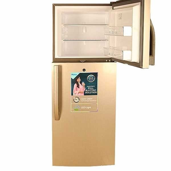 Haier-HRF-276-ECSECD-Refrigerator-the-best-leasing-company-in-lahore