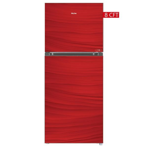 Haier Refrigerator 216EPR price in Pakistan