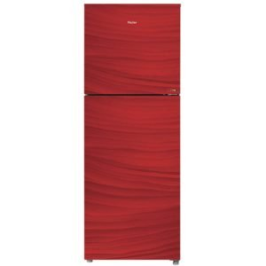 Haier Refrigerator 246EPR Price in PAKISTAN
