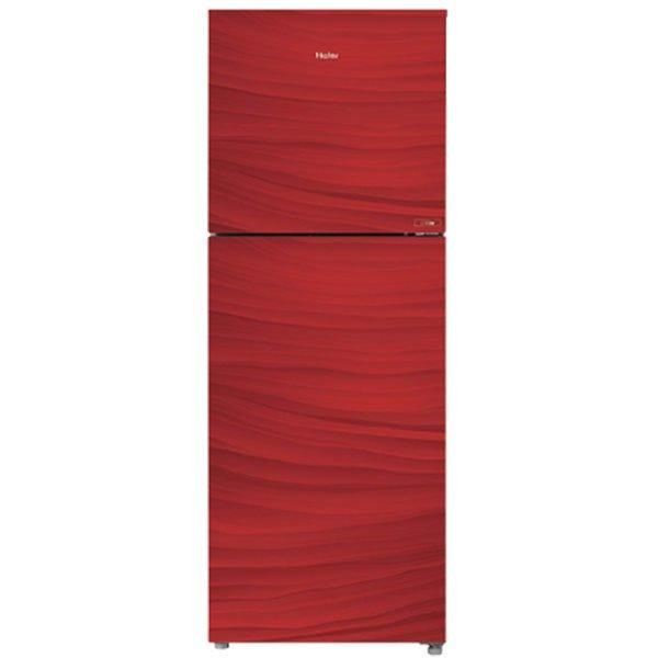 Haier Refrigerator 246EPR Price in PAKISTAN