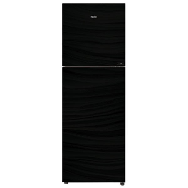 Haier Refrigerator 276EPB price in pakistan