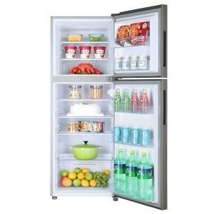 Haier Refrigerator 276EPB price in pakistan