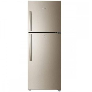 Haier Eco Star Refrigerator 336-ECD price in Pakistan