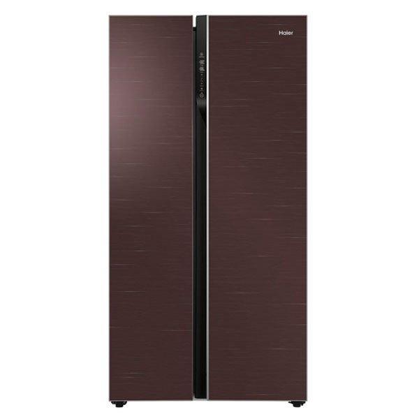 Latest Model of Haier Refrigerator / Fridge price in Pakistan