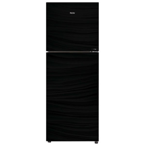 Haier Refrigerator 246EPB price in pakistan