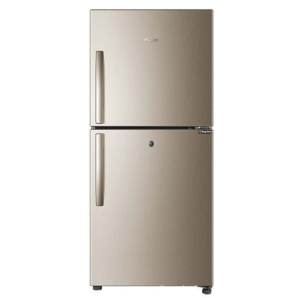 Haier E-star HRF-216EBD Refrigerator / Fridge price in Paksitan