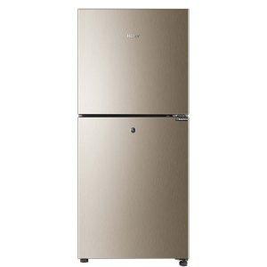 Haier E-star HRF-216EBD Refrigerator / Fridge
