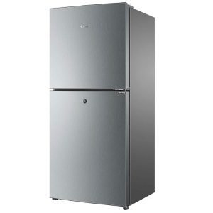 Haier E-star HRF-336EBS Refrigerator Price in Pakistan