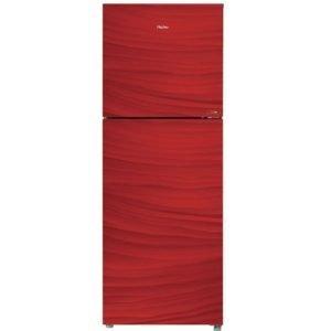 Haier E-star HRF-368EPR Refrigerator / Fridge on installments in Lahore
