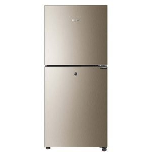 Haier E-star HRF-438EBD Refrigerator / Fridge on installments in Lahore